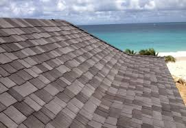 Dicor Rv Rubber Roof Coating by Roof Rv Rubber Roof Coating Awesome Flat Rubber Roof 2 Pack