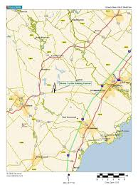 Driving Map Driving Map Stone Turtle Baking And Cooking In Lyman