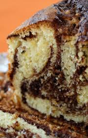 marble loaf cake recipe from jenny jones jennycancook com