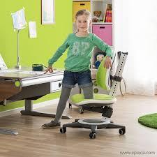 chaise de bureau enfant chaise de bureau pour enfant design à la maison