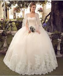 custom made wedding dress custom made wedding gown princess style brand new lace sleeveless