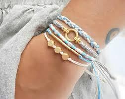 Gold Wave Ring Pura Vida Bracelets Pura Vida Jewelry