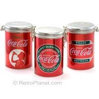 candy shoppe kitchen canister set awesome kitchen items