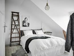deco chambre style scandinave déco style scandinave et vintage par entrance