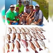 island charters fishing charters trips tours