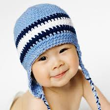 earflap hats for baby boy beanie designs
