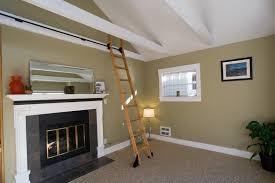 cheap basement wall covering ideas
