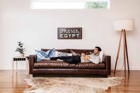 sophisticated custom sofas and couches perch furniture