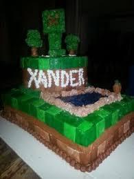 Minecraft Cake Decorating Kit 09008d4a9f2211b1f77b9c712338bf61 Jpg 1 200 1 194 Pixels