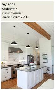 joanna gaines painted kitchen cabinets green fixer inspired color schemes for the one who can t