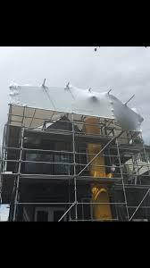 house upgrades u2014 rhino shrink wrap