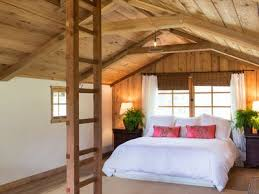 Barn Bed Sacred Mountain Retreat Julian Ca Vrbo