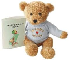 engraved teddy bears teddy bears personalized teddy bears personalized gifts