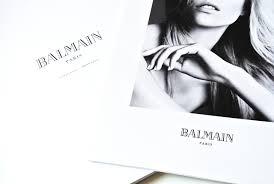 balmain hair balmain hair 214 821 3434