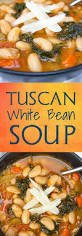 Butternut Squash And White Bean Soup Best 25 White Bean Soup Ideas On Pinterest Bean Soup Recipes