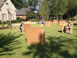 Backyard For Kids Best Backyard For Kids Outdoor Goods