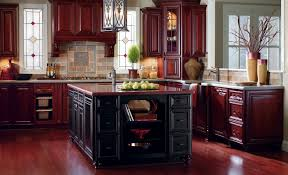 Kitchen Cabinet Brand Reviews Furniture White Cabinets By Kraftmaid Reviews With Kitchen Stools