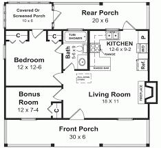 3 bedroom apartment floor plans one cabin modern designs sq ft