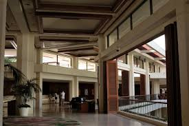 100 fancy ceilings gorgeous diy basement ceiling ideas with