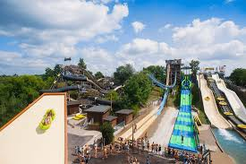 free noah u0027s ark tickets with stay at grand marquis waterpark hotel