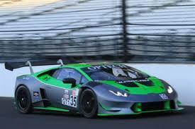 lamborghini race cars racecarsdirect com lamborghini huracan super trofeo