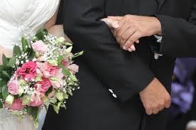 mariage arabe comment se trouver un mari pour la femme arabe contemporaine
