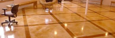 renowned flooring contractors in pune hi tech flooring india