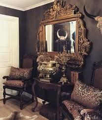maison du monde küche mobili e decorazioni in stile romantico e coccolo i maisons du