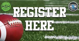 Flag Football Raleigh Nc Turkey Bowl 2017 Student Ministry