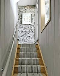 Decorating Staircase Wall Ideas Extraordinary Stairs Wall Decoration Ideas Stairs Design Stairs
