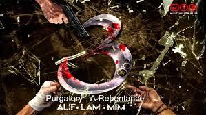 film 3 alif lam mim bluray nonton film 3 alif lam mim 2015 subtitle indonesia movie online