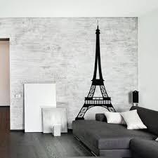 Eiffel Tower Room Decor Eiffel Tower Decor Wayfair