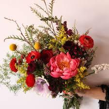 San Diego Flower Delivery San Diego Florist Flower Delivery By La Belle Bloom
