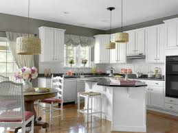 kitchen colors benjamin moore endearing our paint colors young