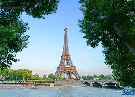 vacation packages travel deals vacation deal to