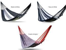 wholestory world u0027s comfiest hammocks u0026 lounge chairs by colin