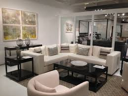 2013 furniture trends welcome home by frank e page
