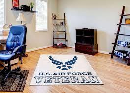 extraordinary custom rug sizes contemporary design custom size