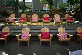 Modern Furniture Mn by Outdoor Furniture Minneapolis