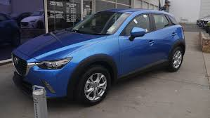 mazda cx3 2015 file 2015 mazda cx 3 maxx awd dynamic blue 16822455947 jpg