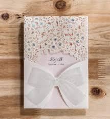 housewarming card birthday invitations wedding invitation card printing opening