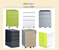 bureau conforama blanc armoire de bureau conforama armoire de bureau conforama bureau blanc
