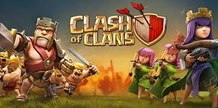 200 cool clan names for clash of clans coc and call of duty cod