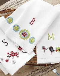 Kitchen Towel Embroidery Designs Brilliant 70 Machine Embroidery Designs For Kitchen Towels