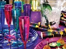 New Years Decorations Adelaide by New Years Eve Party Supplies Happy New Year Party Supplies