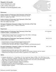 literature essay example top home work ghostwriter websites usa