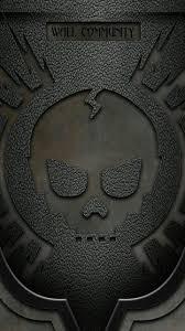 halloween skull background 241 best skull skeleton wallpaper images on pinterest skull