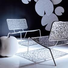 metal furniture from turkey