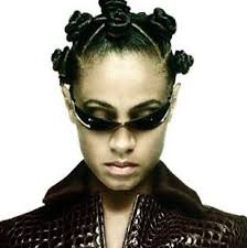 the matrix haircut 47 best natural hair related images on pinterest natural hair