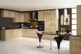 cuisines teissa les cuisines teissa sont chez tmp et maisons alfort tmp